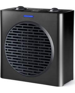 TERMOVENTILATORE CERAMICO BLACK + DECKER BXSX1500E 1500W