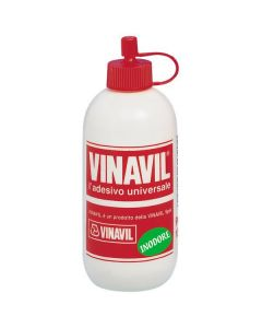 VINAVIL COLLA ADESIVO UNIVERSALE 100G